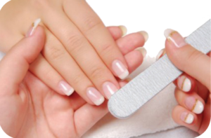 nails byregina manicure vancouver wa