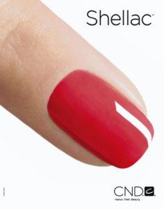 nails by regina shellac vancouver wa